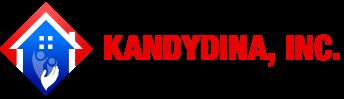 Kandydina, Inc.